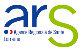 ARS Lorraine