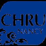 Logo CHU Nancy Brabois