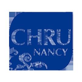CHRU Nancy