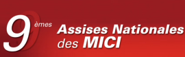 Assises Nationales des MICI