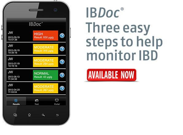 ib-doc-phone