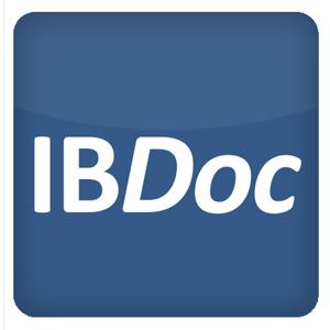 IB-DOC