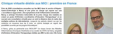 h-clinique-virtuelle-mici